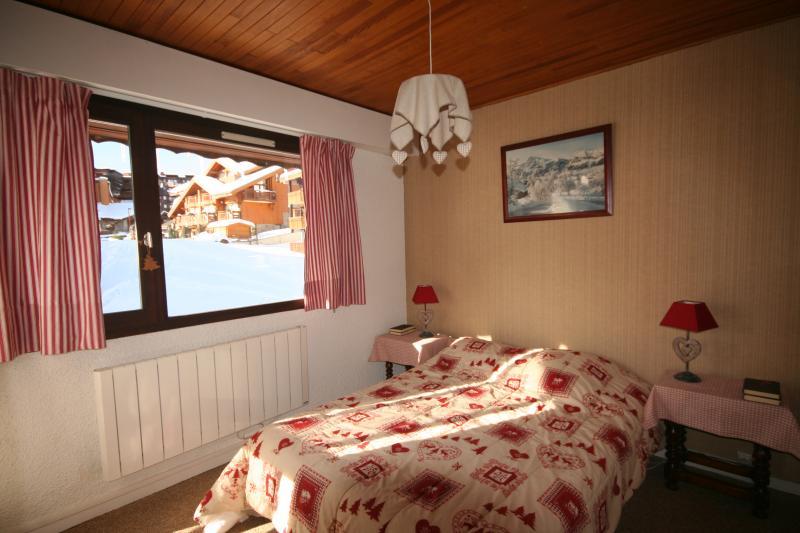 bedroom 1 Location Apartment 50609 Alpe d'Huez
