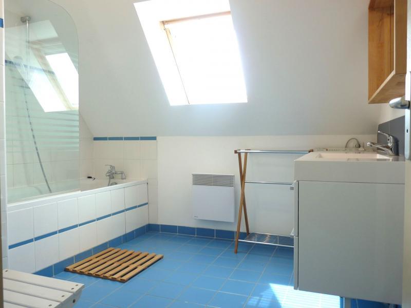 bathroom Location Villa 50884 Hardelot