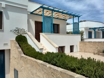 Garden Location Apartment 52704 Gallipoli