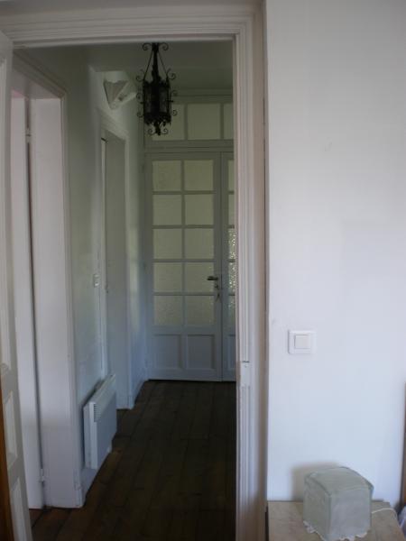 Corridor Location Apartment 52894 Ax Les Thermes