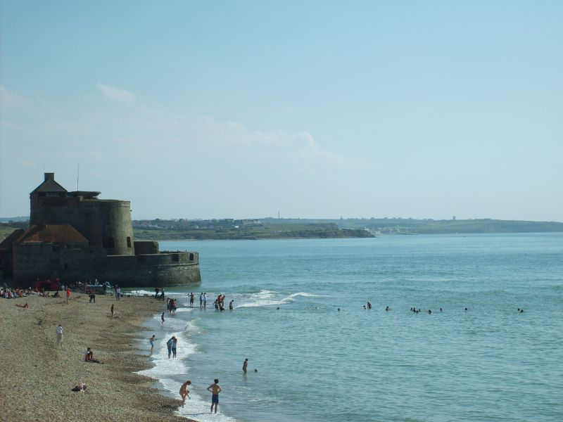 Beach Location Apartment 52935 Wimereux