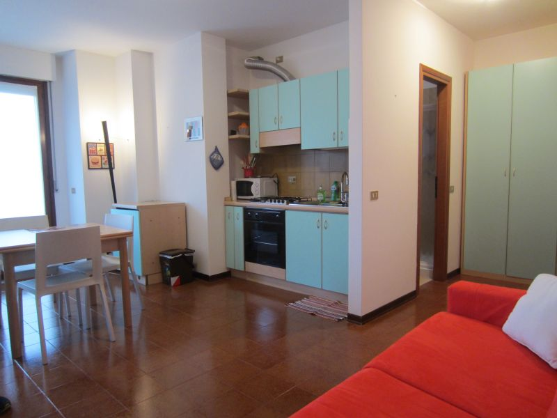 Location Studio apartment 53170 Conegliano