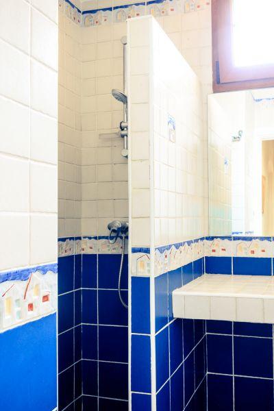 Washing facilities 1 Location Villa 53410 Empuriabrava