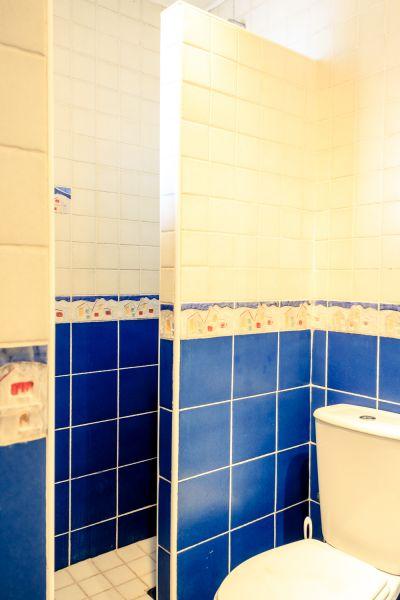 Washing facilities 3 Location Villa 53410 Empuriabrava