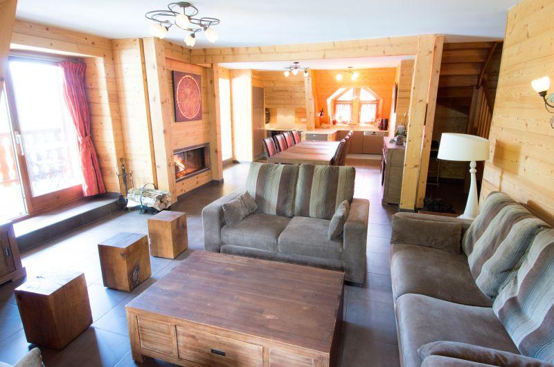 Location Apartment 53719 Vaujany