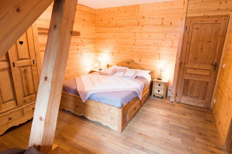 bedroom 1 Location Apartment 53719 Vaujany