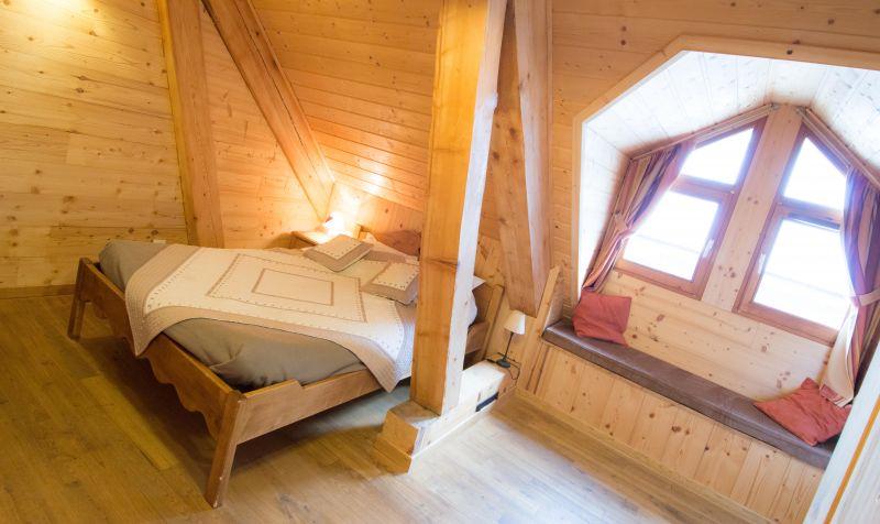 bedroom 2 Location Apartment 53719 Vaujany