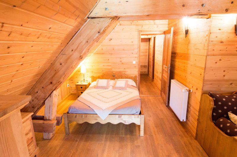 bedroom 3 Location Apartment 53719 Vaujany