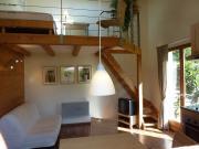 House Praz de Lys Sommand 3 to 5 people