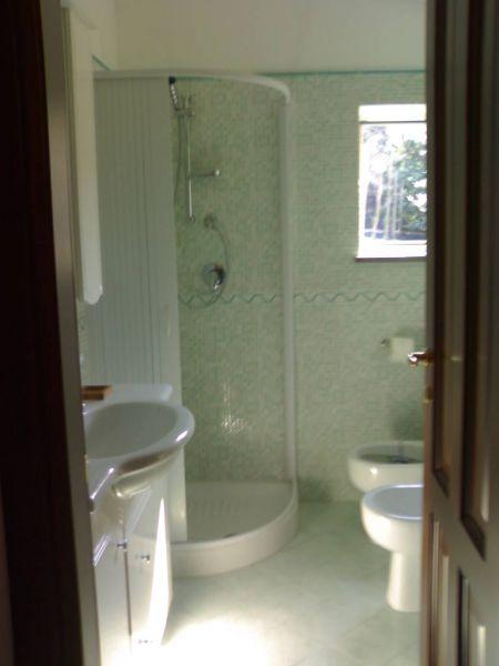 bathroom Location Apartment 53852 Sorrento