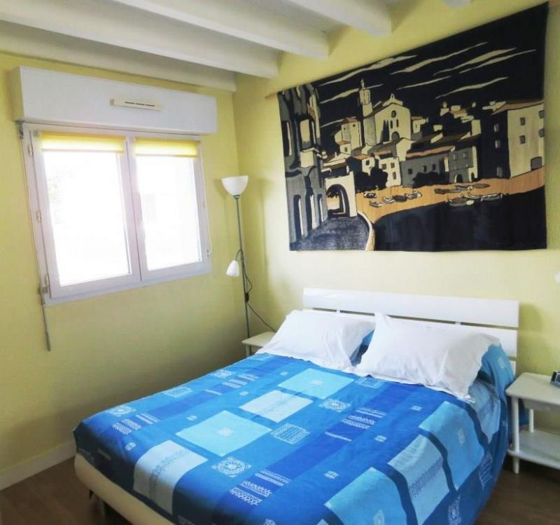 bedroom 1 Location Apartment 53932 Anglet