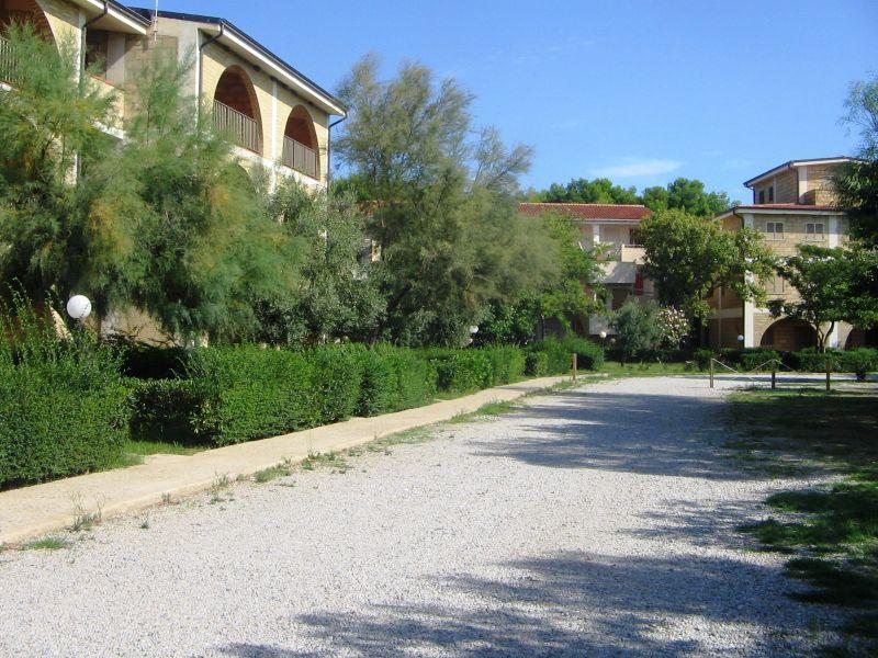 Outside view Location Apartment 54877 Isola di Capo Rizzuto