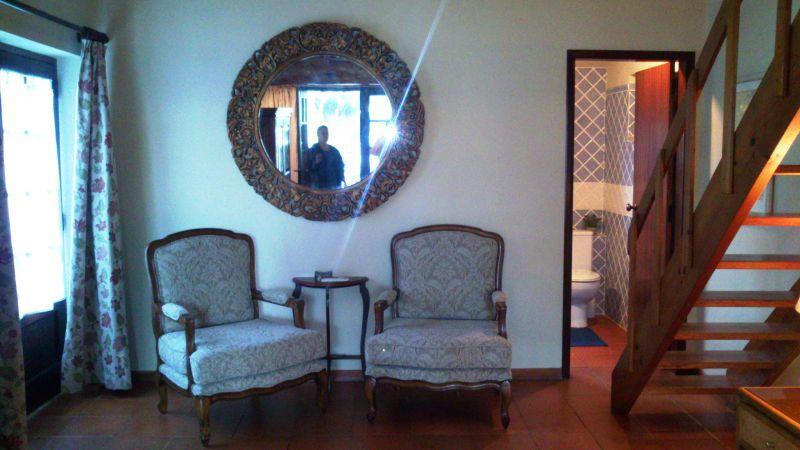 bedroom 3 Location House 55114 Sintra