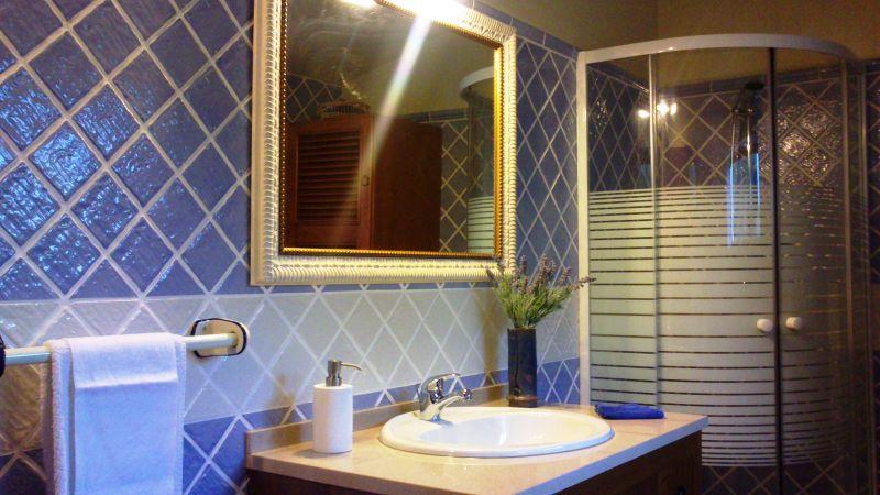 bathroom 3 Location House 55114 Sintra