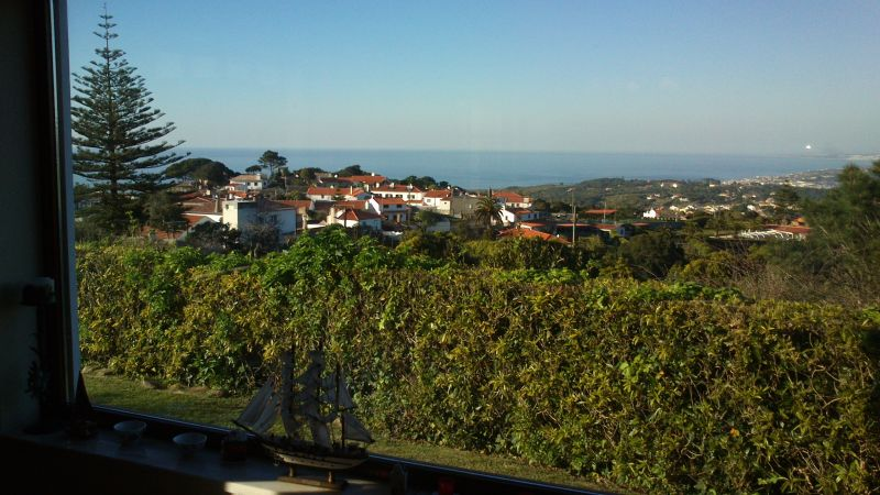 View from the property Location House 55114 Sintra