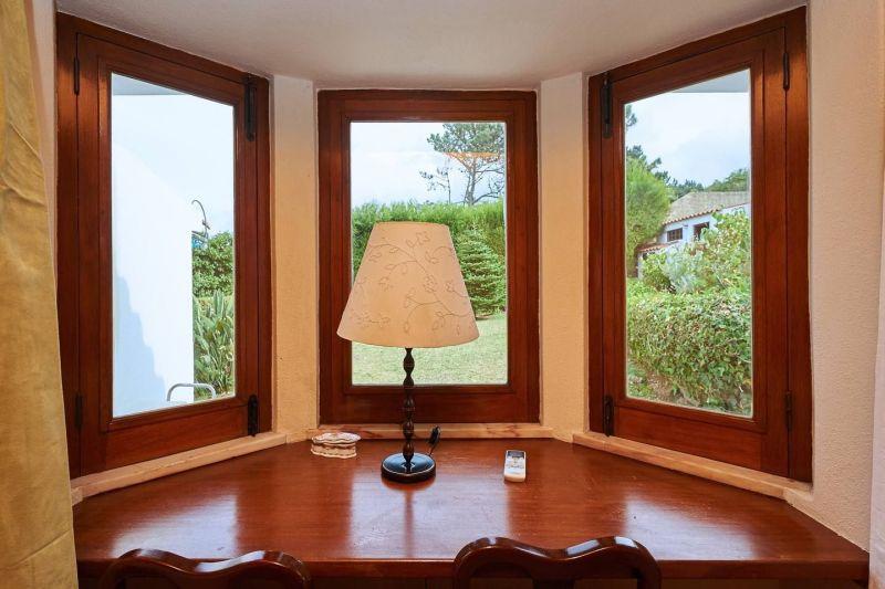 bedroom 2 Location House 55114 Sintra