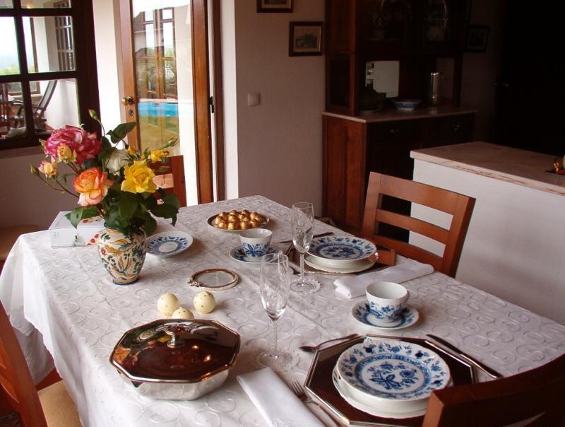 Summer kitchen Location House 55114 Sintra