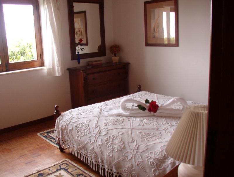 bedroom 1 Location House 55114 Sintra