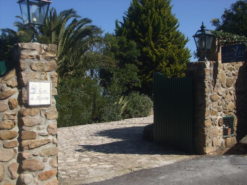 Hall Location House 55114 Sintra