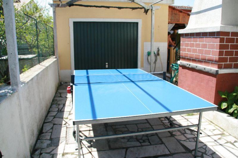 Garden Location Villa 55207 Lisbon