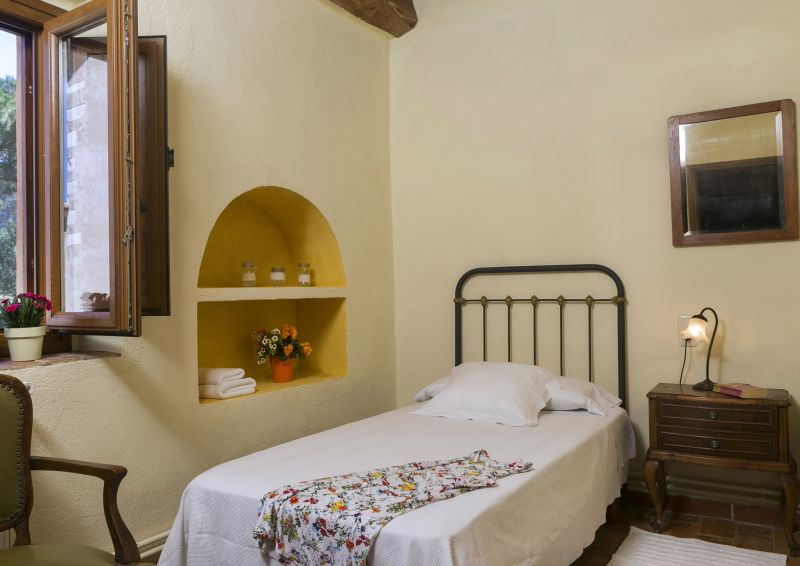 bedroom 3 Location Self-catering property 55342 Figueres