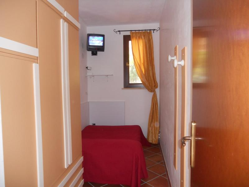 bedroom Location Apartment 55406 Santa Maria di Leuca
