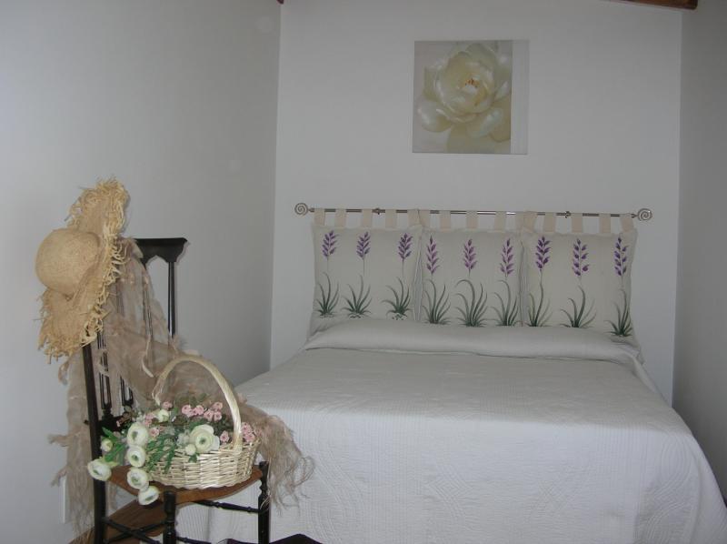 Location Apartment 55514 Cerveteri