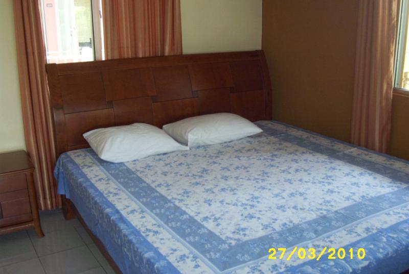 Location Apartment 55582 Grand Baie