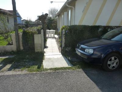 Hall Location House 55736 Andernos les Bains