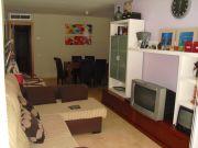 Apartment Pe��scola 1 to 6 people