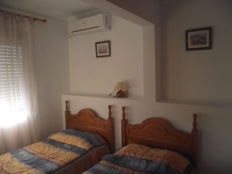 Location Apartment 56526 Santa Pola