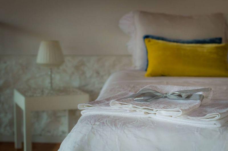 bedroom 1 Location Bungalow 57060 Funchal