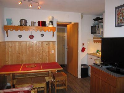 Location Apartment 57233 Risoul 1850
