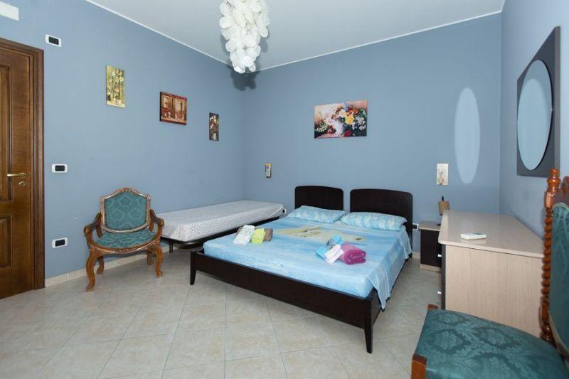 Location Apartment 57459 Avola
