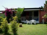 Villa Tropea 2 to 5 people