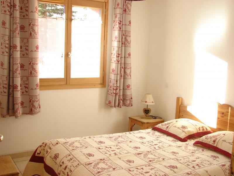 bedroom 1 Location Chalet 57805 Montgenevre