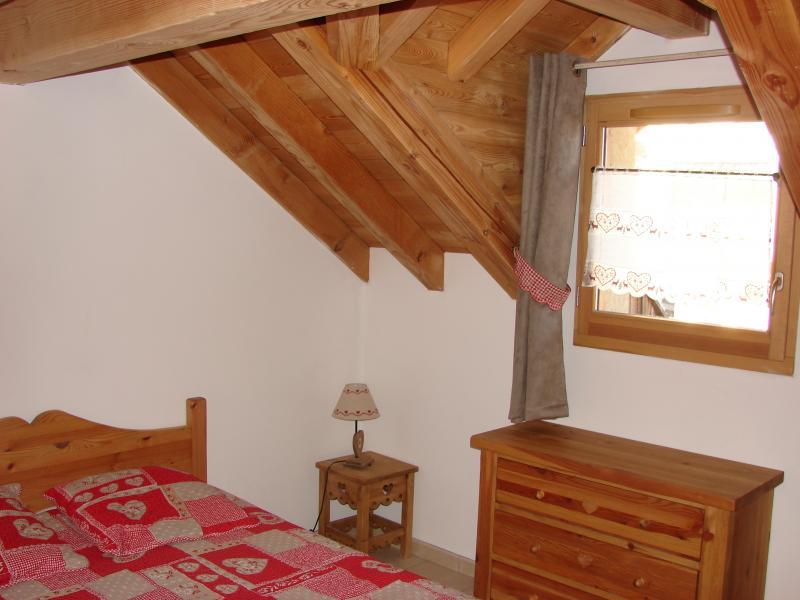 bedroom 4 Location Chalet 57805 Montgenevre