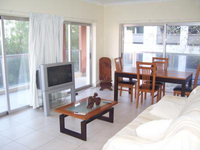 Sitting room Location Apartment 57982 Praia da Rocha