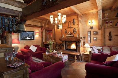 Location Apartment 58041 La Plagne