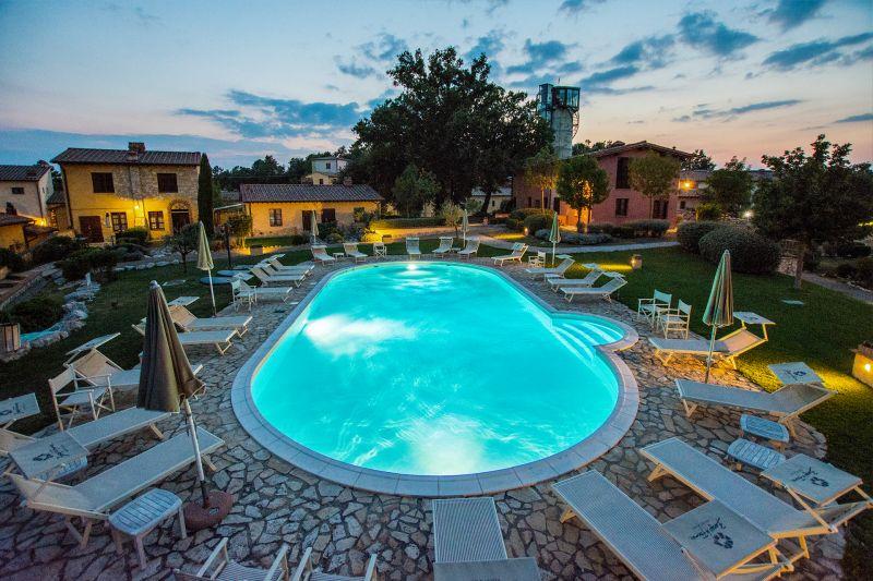 Location Apartment 58105 Gambassi Terme