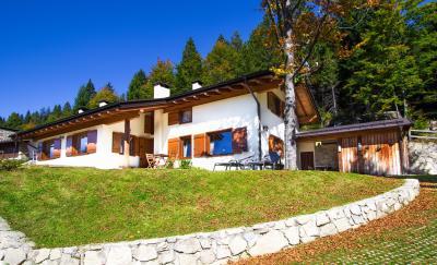 Location Apartment 58316 Ledro