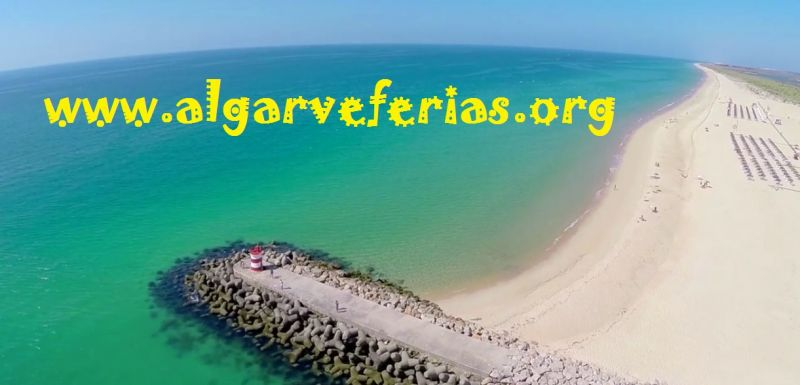 Beach Location Apartment 58475 Tavira