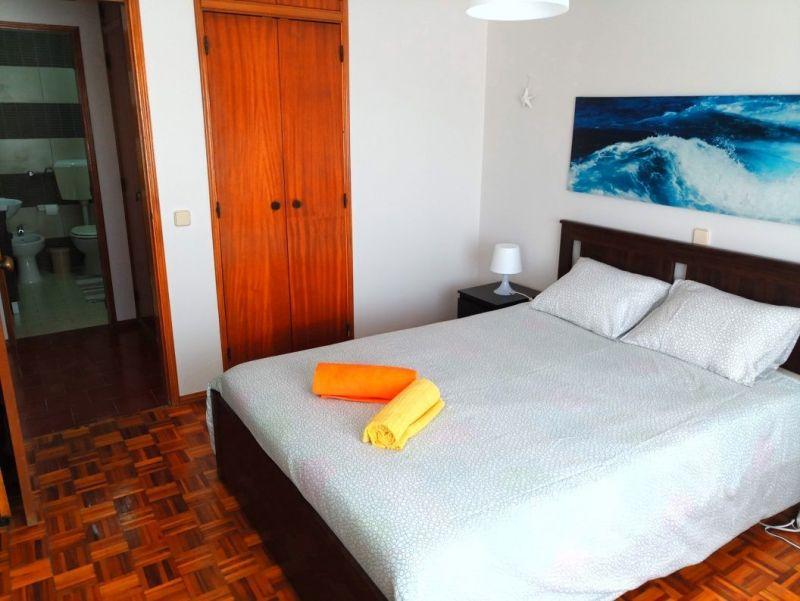 bedroom Location Apartment 58475 Tavira