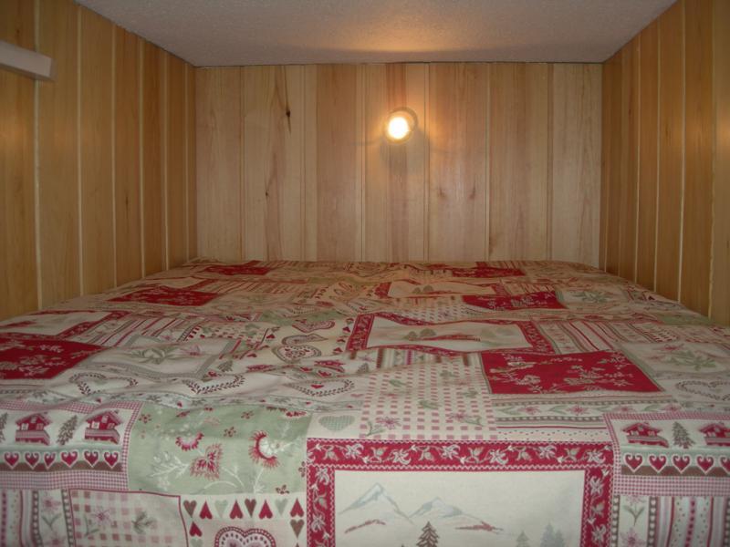 Extra sleeping accommodation Location Studio apartment 58480 Alpe d'Huez