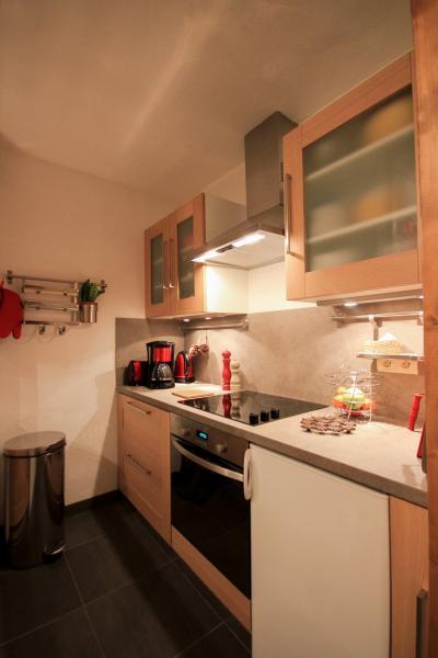 Sep. kitchen Location Apartment 58961 Valmorel