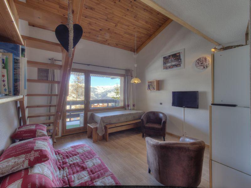 Location Apartment 59108 Valmorel