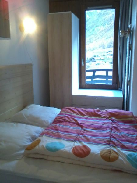bedroom Location Apartment 59123 Val d'Isère