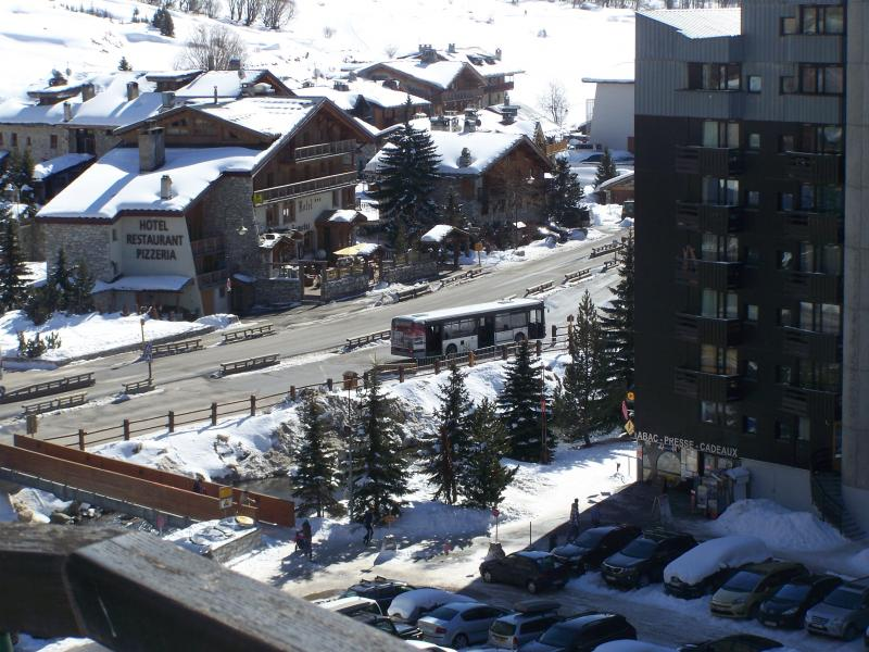 Other view Location Apartment 59123 Val d'Isère