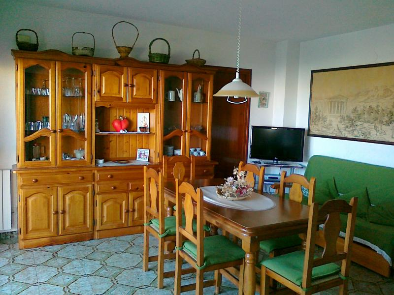 Other view Location Villa 59145 L'ampolla