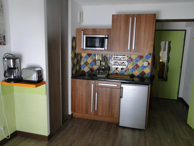 Location Studio apartment 59338 Avignon